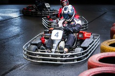Racing © foto365.at