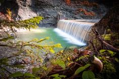 Wasserfall © foto365.at