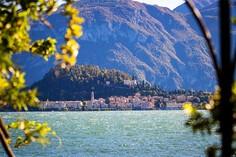 Bellagio © foto365.at