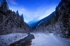 Fluss © foto365.at