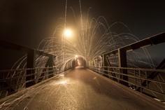 Portal in eine andere Zeit © foto365.at
