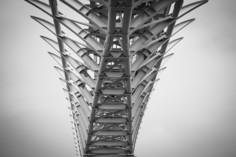 Stahlskelett © foto365.at
